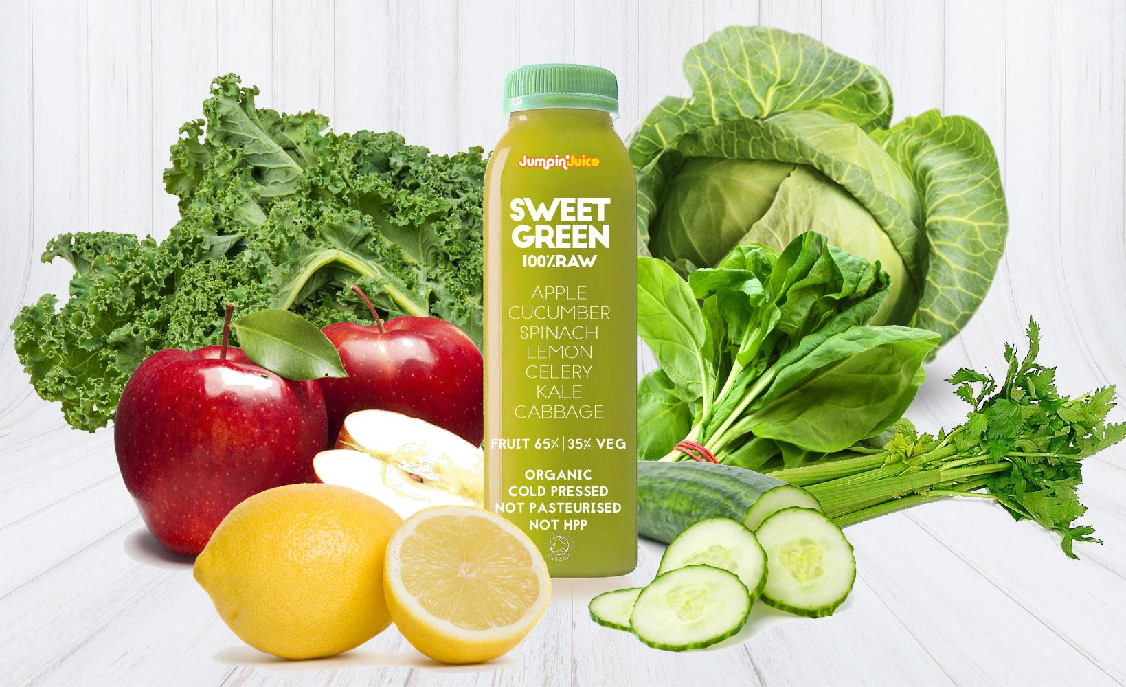 sweet-green-muntatge-b